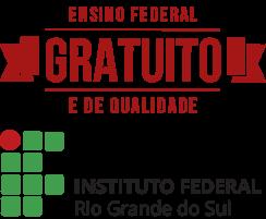 Instituto Federal - Gratuito e de qualidade