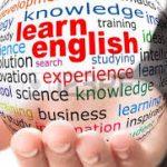 learn english - técnico em eletrotécnica