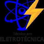 Técnico em Eletrotécnica IFRS IBIRUBÁ