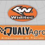 Logo Widitec Qualiagro