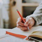 Quem precisa saber ler e escrever?