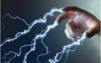Mitos da Eletricidade