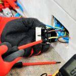 NBR 16384/2020 informações para o trabalho seguro em eletricidade