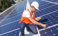 Negócio em Energia Solar Fotovoltaica